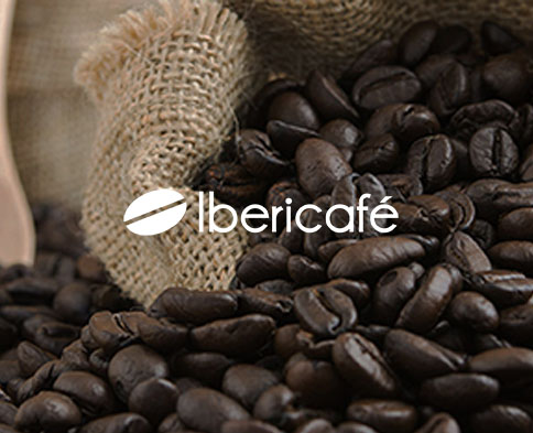 Ibericafé