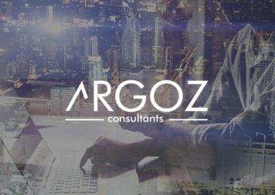 Argoz