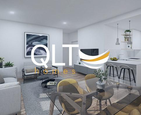 QLT HOMES